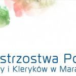 plakat_mistrzostwa_ok