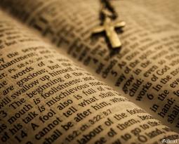 Różaniec w ewangelizacji