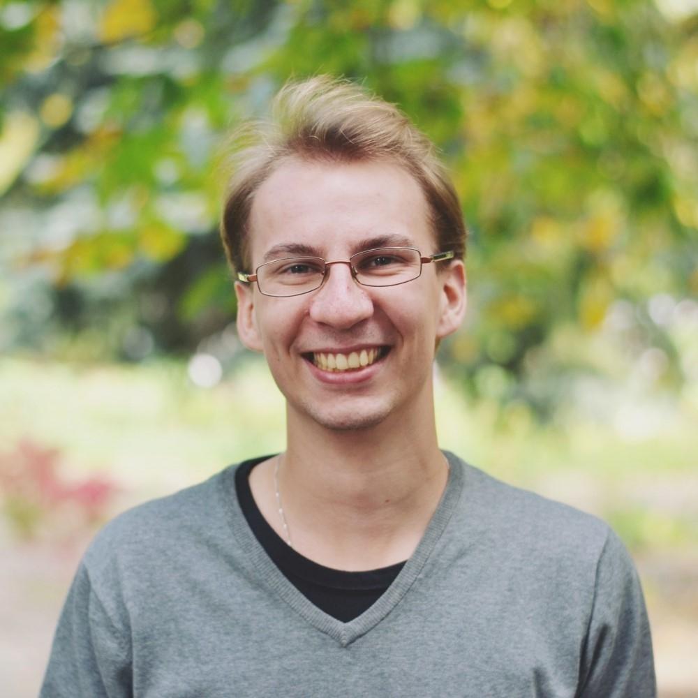 Kamil Janowicz