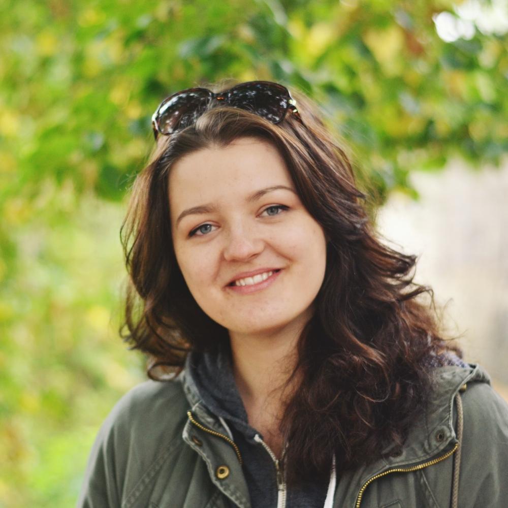 Monika Pańka