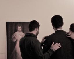 Spowiedź i Eucharystia – fundamenty życia ewangelizatora