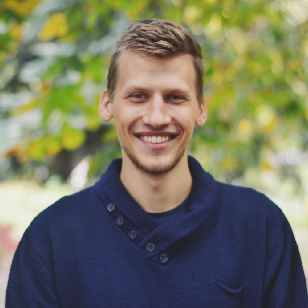 Jakub Majchrzak