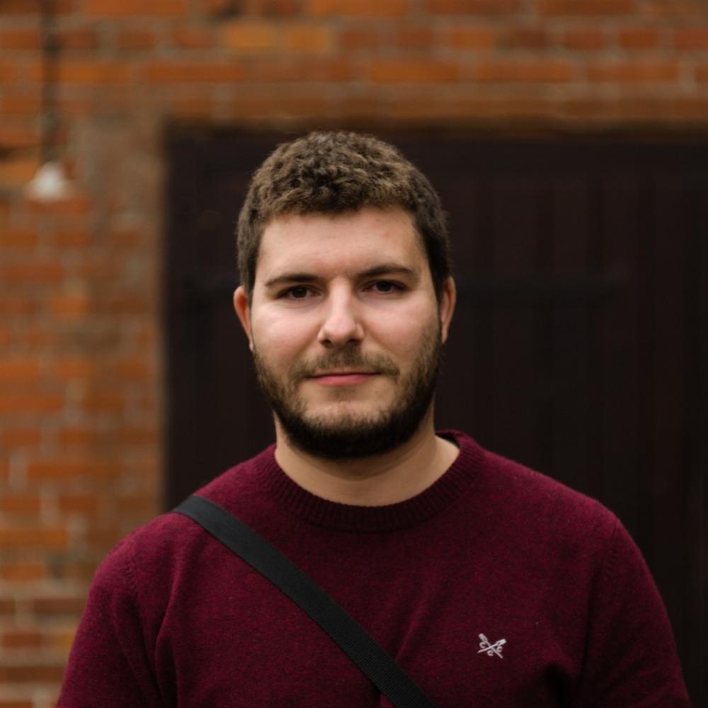 Paweł Skoczylas