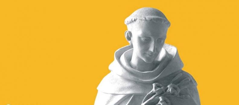 Laudare. Benedicere. Praedicare – dlaczego z dominikanami nam po drodze?